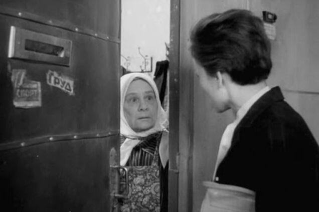 Почему в СССР двери в квартиры открывались только внутрь: найдена причина