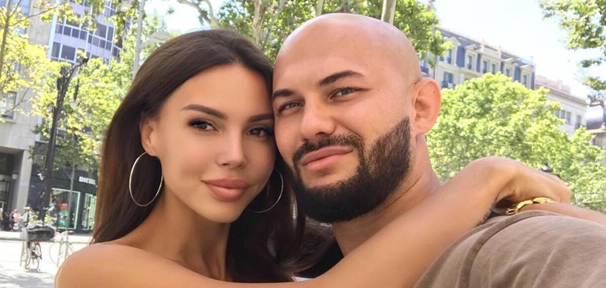 Як поділять гроші Самойлова і Джиган після розлучення: адвокат озвучив подробиці