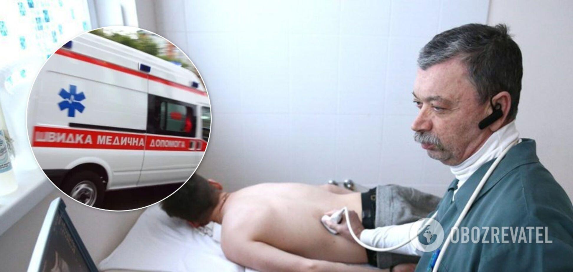 Теперь каждый зарабатывает сам! В больницах подняли ажиотаж из-за нового этапа медреформы в Украине