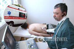 Тепер кожен заробляє сам! У лікарнях здійняли ажіотаж через новий етап медреформи в Україні