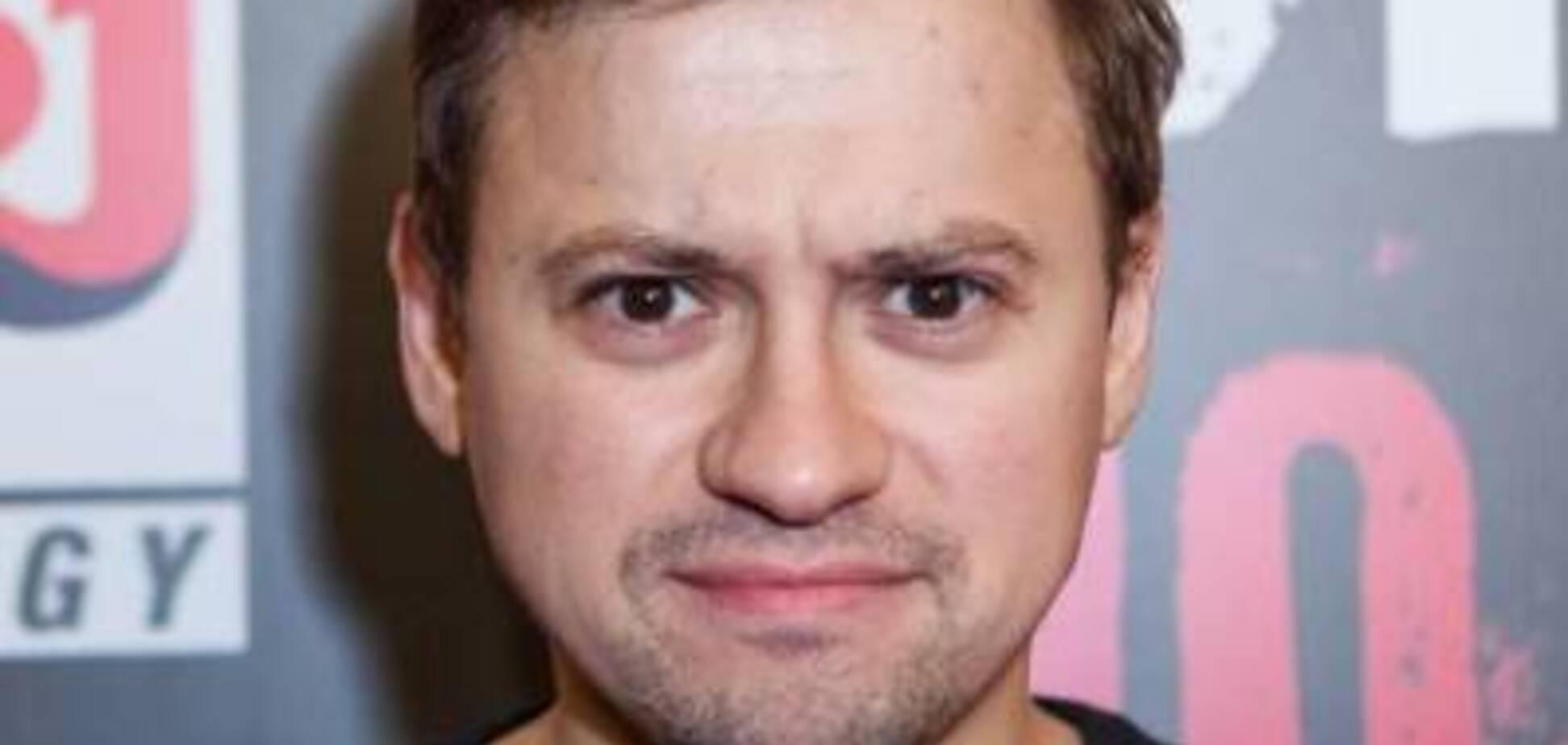 Победивший рак звезда 'Универа' очень изменился: как выглядит 36-летний Андрей Гайдулян сейчас