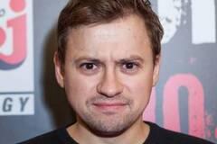 Зірка 'Універу', який переміг рак, дуже змінився: як виглядає 36-річний Андрій Гайдулян зараз