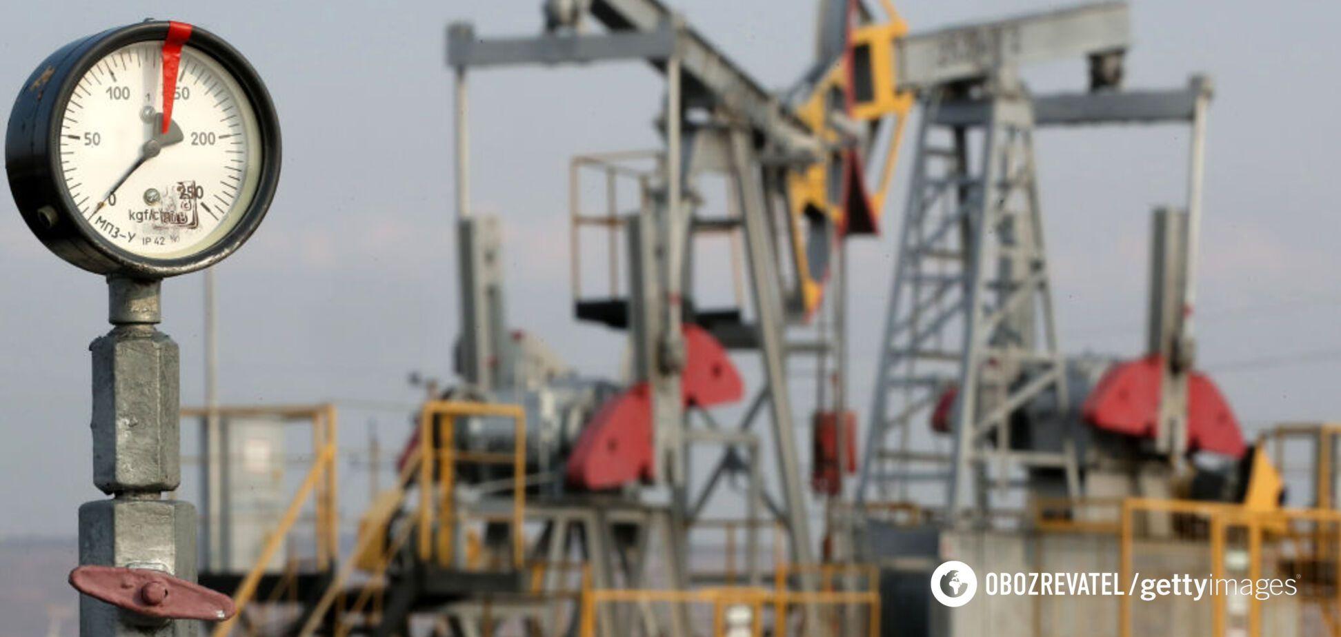 Росія та ОПЕК погодили нову угоду: названо умови