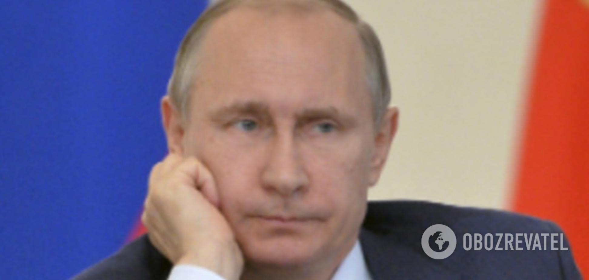 Росію поставили на місце в ООН через катастрофу МН17