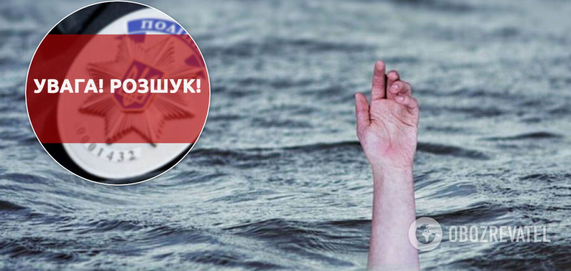 Зниклого на Київщині 17-річного Івана Василенка знайдено мертвим