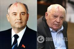 Горбачов став тим, хто найдовше живе з правителів Росії та СРСР за всю історію