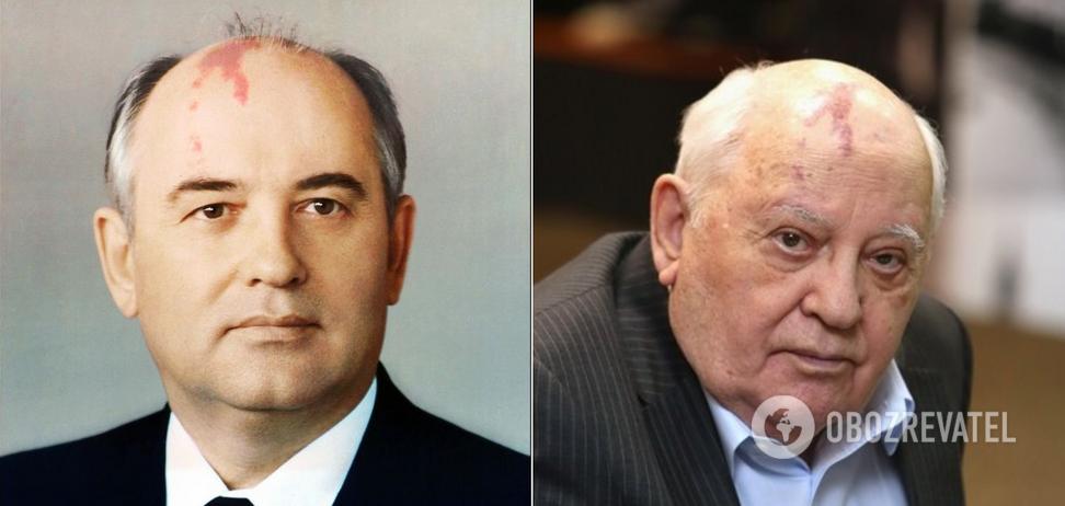 Горбачев стал самым долгоживущим правителем России и СССР за всю историю