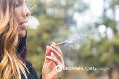 Медики розповіли про зв'язок марихуани та коронавірусу