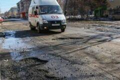 Дело о смерти пациентки на Одесщине взяла на контроль прокуратура