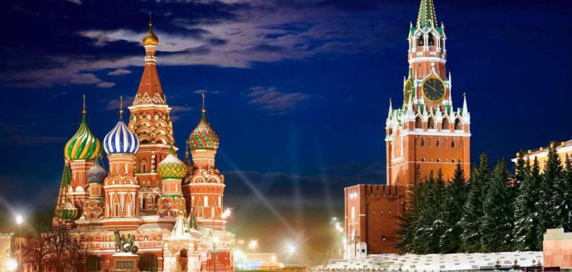 В Кремле засуетились: день расплаты приближается