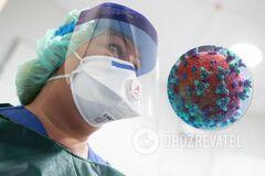 Надбавки врачам выплатила только одна область – Степанов
