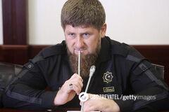'Пусть пашет!' Кадыров придумал наказание для россиян за нарушение карантина