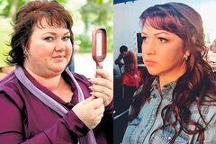 Схудли до невпізнання: 6 зірок, які змогли істотно скинути вагу