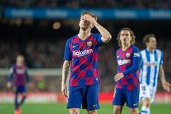 'Барселона'