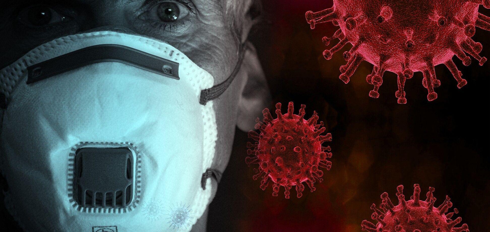 Смертельный коронавирус был предсказан Кингом еще в 70-х годах