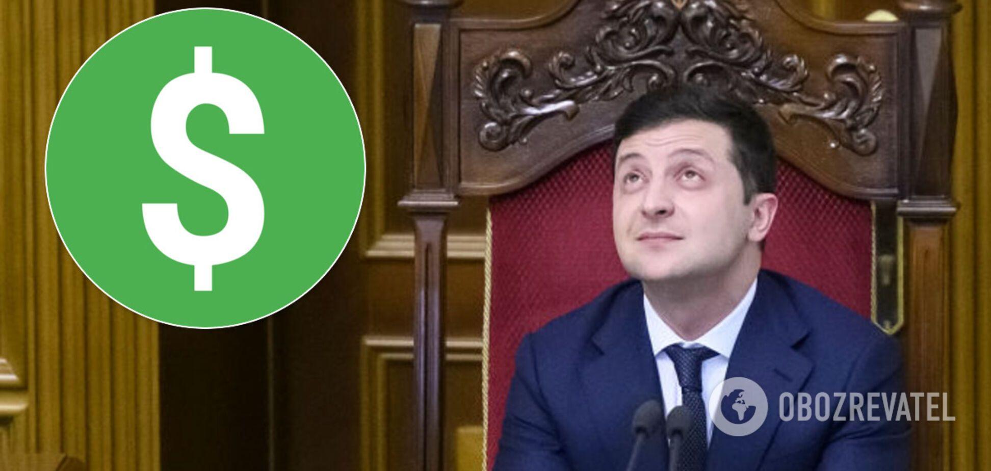 'Слуги народу' захотіли відставки Коболєва: озвучена причина