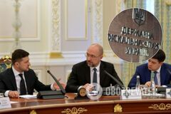 Політтехнолог вказав команді Зеленського на провал з реформуванням податкової міліції