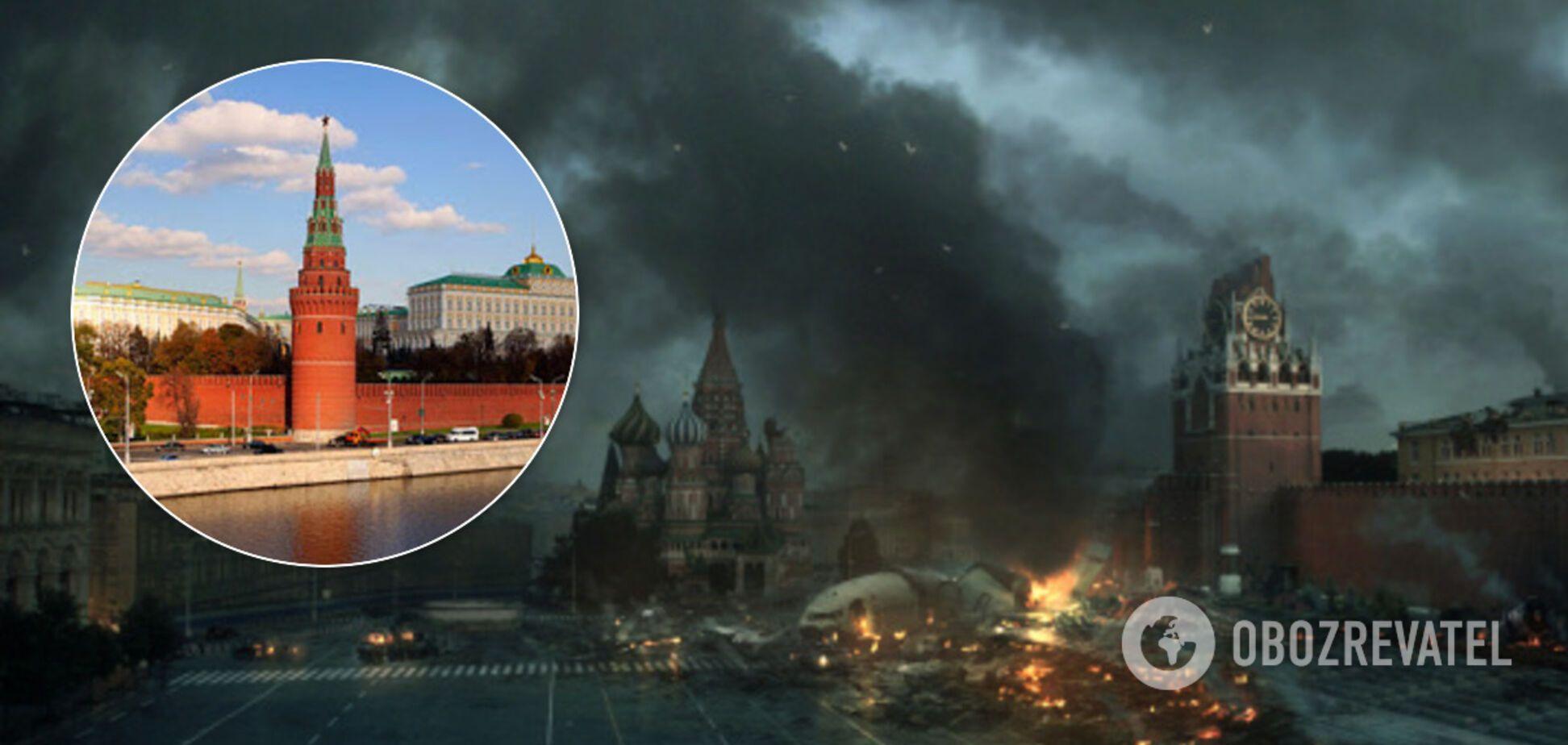 России предрекли перелом: астролог назвала год
