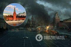 Росії спророкували перелом: астрологиня назвала рік