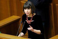Прокуратура зажадала домашнього арешту для Чорновол