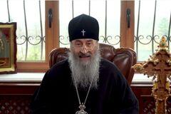 В УПЦ МП заявили, что будут проводить службы на Пасху, несмотря на карантин