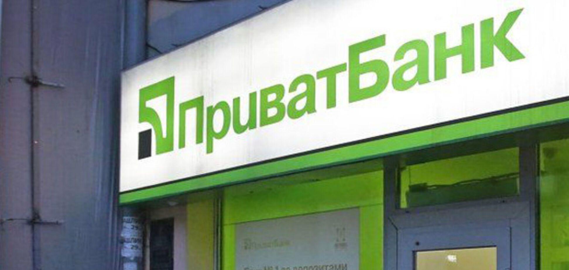 Суркіси проти ПриватБанку: судді ВСУ заявили, що хочуть пройти детектор брехні