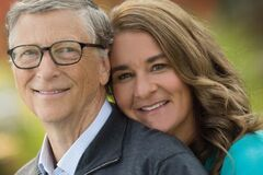 Вакцина от коронавируса от Гейтса и смерти младенцев: в чем связь