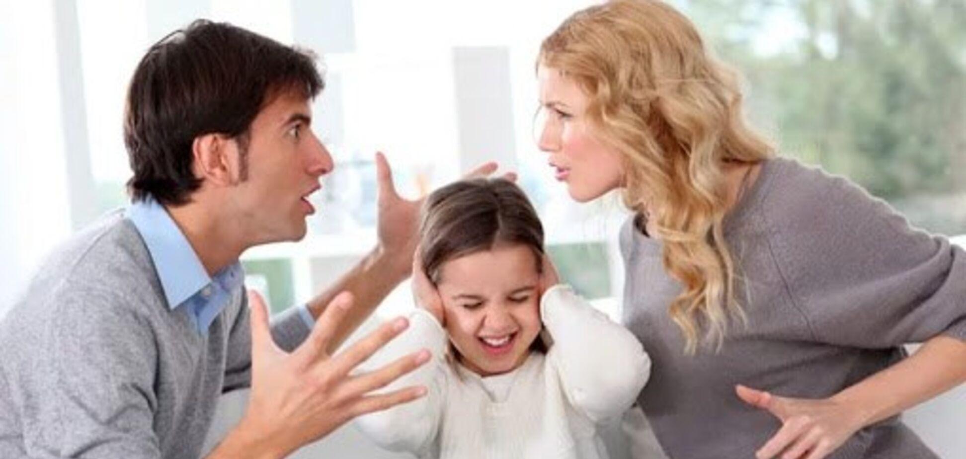Карантин: как наладить отношения в семье на примере