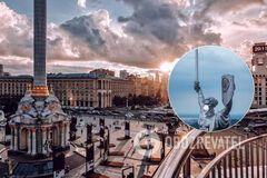 В Киеве коронавирус не отступил