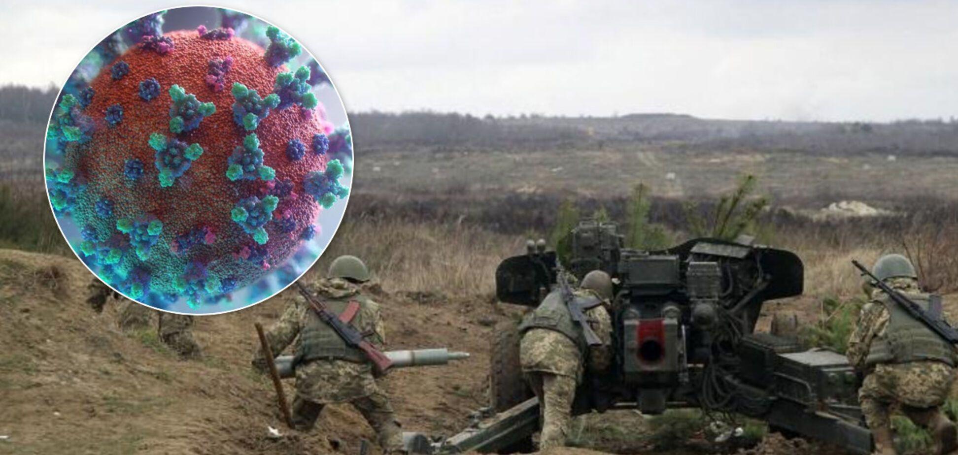 'Это уникальный шанс': глава УГКЦ назвал главную возможность коронавируса