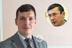 Ексзаступник Луценка отримає високу посаду в МЗС: чим відомий