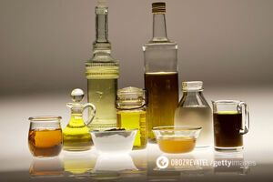 Правда про найпопулярнішу олію