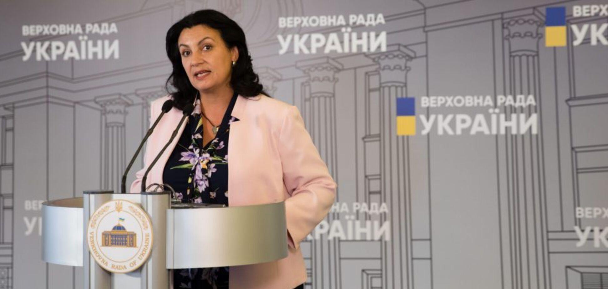 У Порошенко рассказали о сценарии существования Украины после объявления дефолта