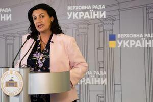 У Порошенка розповіли про сценарій існування України після оголошення дефолту