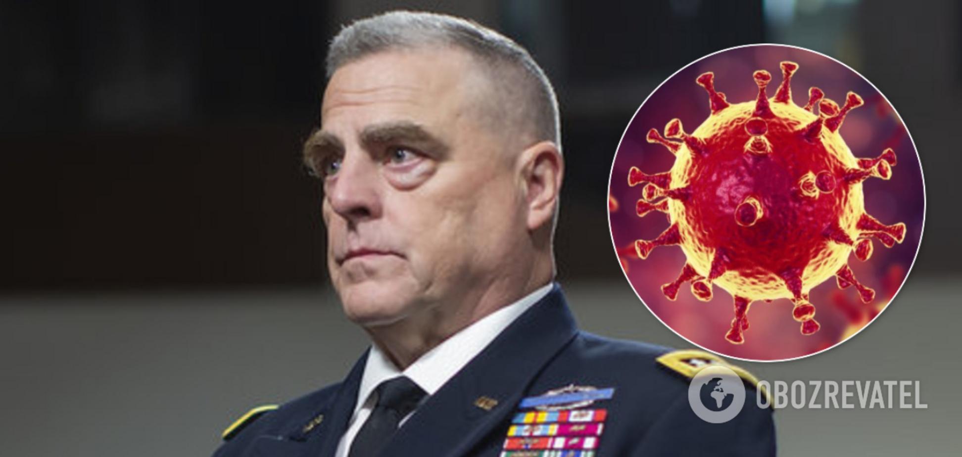 Разведка США докопалась до правды о происхождении коронавируса