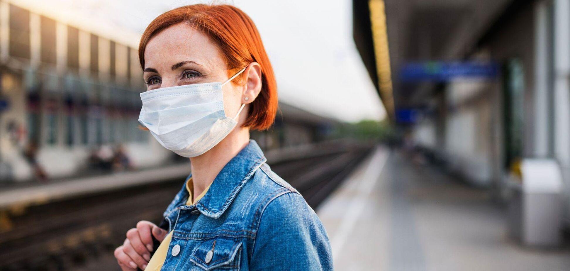 Що очікувати жінкам від пандемії і як впоратися з труднощами
