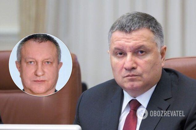 Шайтанов планував вбивство Авакова