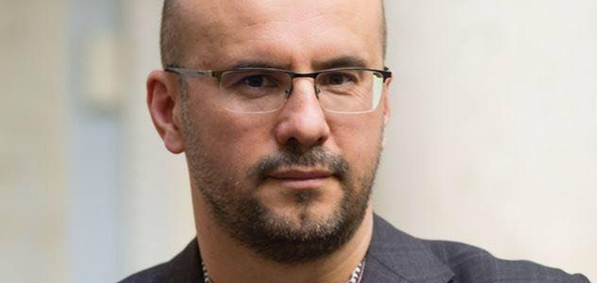 Нардеп Рудык вылечился от коронавируса и записал видеообращение