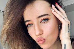 Наде Дорофеевой – 30: самые откровенные фото сексуальной певицы