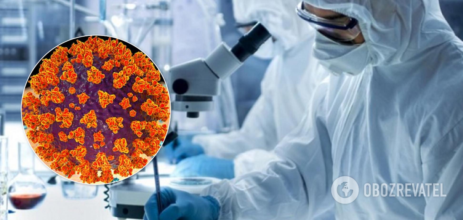 Коронавирус намного опаснее для мужчин: ученые докопались до причины