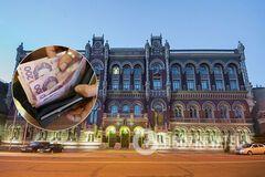 Шахраї по телефону крадуть гроші українців: експерт розповіла, як врятувати гроші