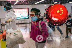 Экономика Китая рухнула из-за коронавируса: страна переживает худшие годы