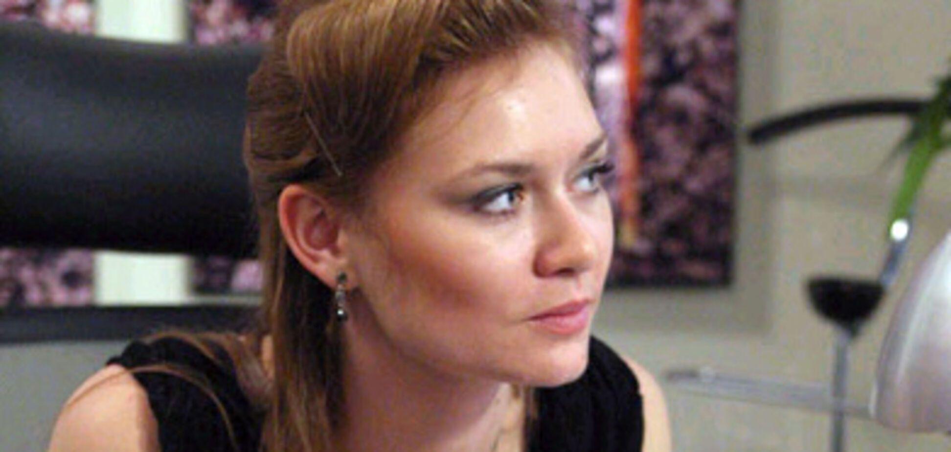 Мария Машкова отмечает 35-летие: куда пропала Тропинкина из 'Не родись красивой' и как выглядит сейчас