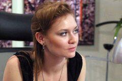 Марія Машкова святкує 35-річчя: куди зникла Тропінкіна з 'Не народися вродливою' і як виглядає зараз