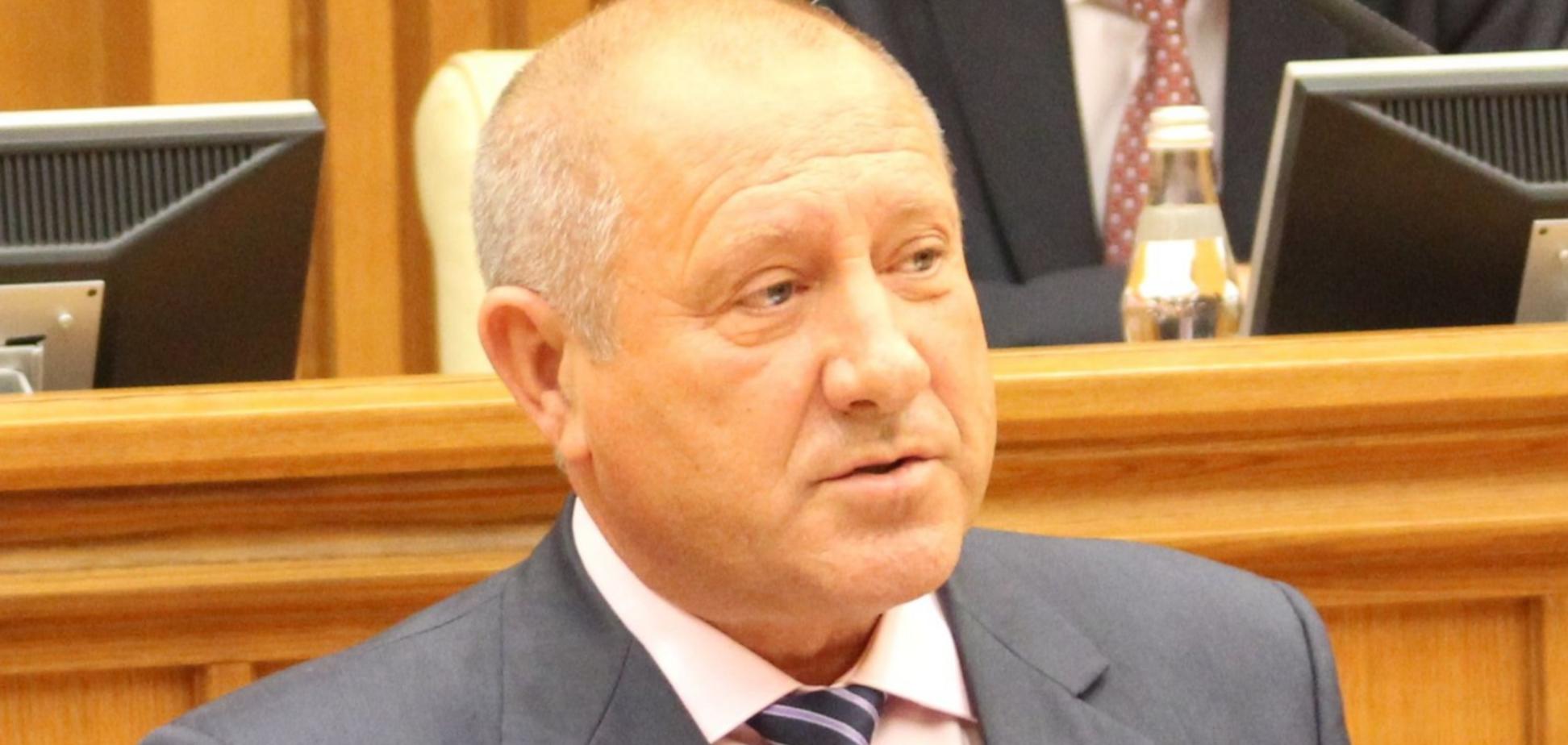 Іван Жуков