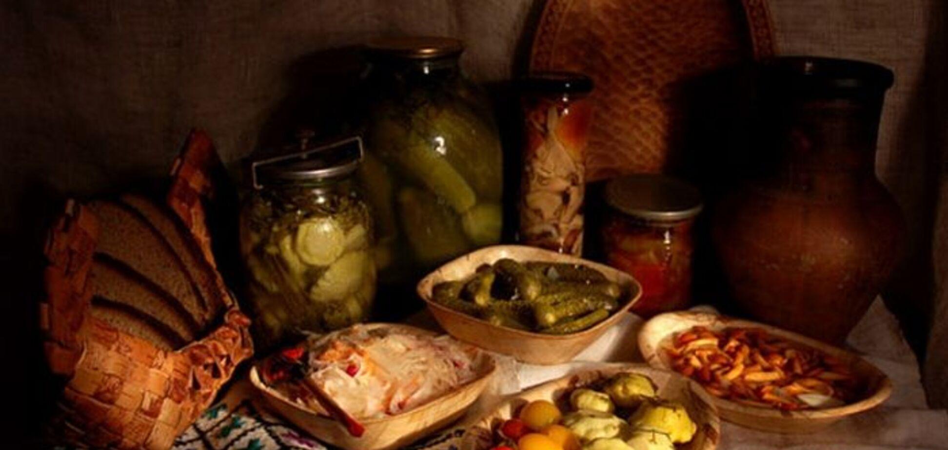 Заканчивается Великий пост: как питаться после и что нельзя есть перед Пасхой