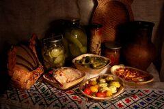 Закінчується Великий піст: як харчуватися після і що не можна їсти перед Великоднем