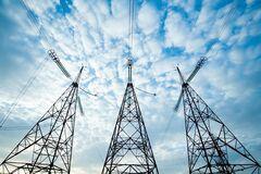 Цены тока для населения должны стать рыночными – Козицкий