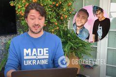 Сергей Притула высказался о российской музыке