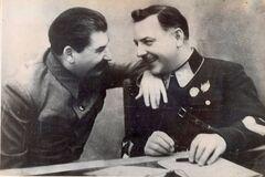 Навіщо російським маріонеткам перейменовувати Луганськ
